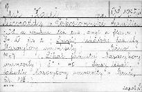 Spisy lékařské fakulty Masarykovy university