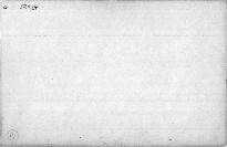 Die vierundzwanzig Sonette der Louize Labé