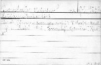 Letáky z roku 1848