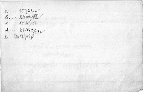 Princip relativity