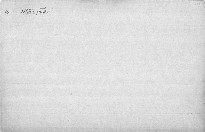 Antické myšlenky v Tyršově sokolském a národn