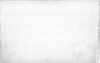 První těsnopisná čítanka