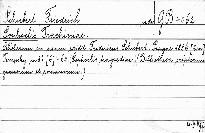 Sophoclis Trachiniae