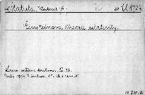 Einsteinova theorie relativity