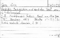 Deutsches Bürgertum und deutscher Adel im 16.