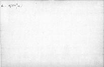 Biografija, pisma i zametki iz zapisnoj knižki F. M. Dostojevskago