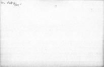Graf L. N. Tolstoj sredi dětěj.
