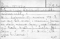 Dokumenty k předvečeru druhé světové války.