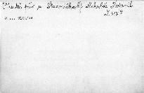 Rukopis Králodvorský a Zelenohorský ve světle