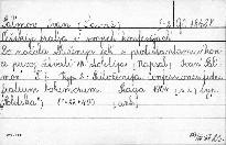 Češskije braťja v svoich konfessijach