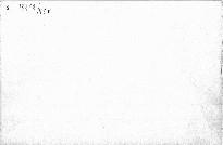 Zweiundzwanzig Handzeichnungen von Goethe.