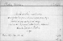 Mistrovská methoda desetiprstového psaní stro