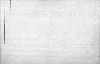 Jan Kollár,jeho život a dílo