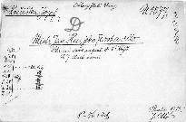 Mistr Jan Hus, jeho život a dílo