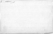 Ulfilas a glaholské písmo