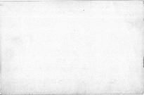 Lateinisch - Deutsches Handworterbuch.