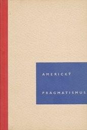 Americký pragmatismus