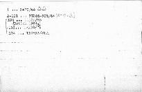 Příruční slovník naučný                         (Díl 2)