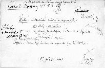 Úplná methodická učebnice esperanta.