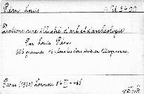Dictionnaire illustré d'art et d'archéologie.