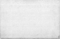 Album poštovních známek pro začátečníky