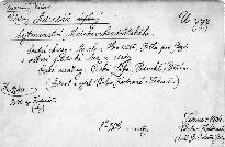 Úplný adresář hejtmanství Mnichovohradišťskéh