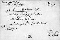 Úplný adresář politického okresu Německobrods