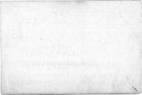 Adresář-Kalendář politického okresu Náchodské