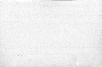 Marconi, vynálezce a člověk