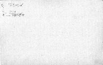 Knižní ilustrace Adolfa Kašpara