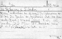 Od Pythagory k Hilbertovi.