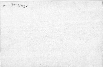 Jana Amosa Komenského život a dílo v obrazech