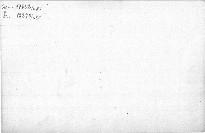 Karlštejn, zbožný odkaz Otce vlasti.