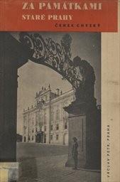 Za památkami staré Prahy