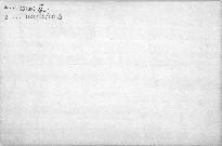 Almanach České akademie věd a umění                         (Roč. 36)