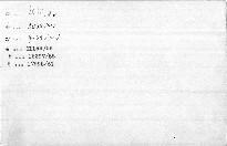 Neruda v dopisech