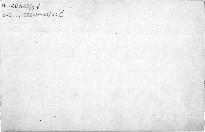Almanach České akademie věd a umění                         (Roč. 33)