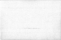 Jan Amos Komenský ve světle svých spisů