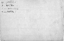 Almanach České akademie věd a umění                         (Roč. 31 - 32)