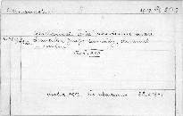 Almanach České Akademie císaře Františka Josefa pro vědy, slovesnost a umění                         (Roč. 22)