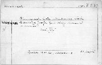 Almanach České Akademie císaře Františka Josefa pro vědy, slovesnost a umění                         (Roč. 21)