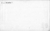 Almanach České Akademie císaře Františka Josefa pro vědy, slovesnost a umění                         (Ročník XVIII)