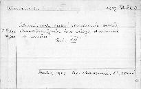 Almanach České Akademie císaře Františka Josefa pro vědy, slovesnost a umění                         (Ročník XXVII)