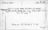 Almanach České Akademie císaře Františka Josefa pro vědy, slovesnost a umění                         (Roč. 12)