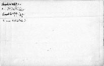 Almanach České Akademie císaře Františka Josefa pro vědy, slovesnost a umění