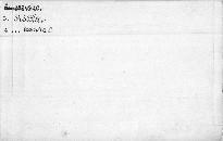 Almanach České Akademie císaře Františka Josefa pro vědy, slovesnost a umění                         (Roč. 6)