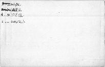 Almanach České Akademie císaře Františka Josefa pro vědy, slovesnost a umění                         (Roč. 4)