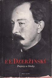 Projevy a články 1908-1926