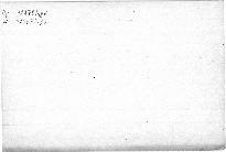 Čechové a Poláci r. 1848.