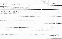 Informační soustava podniku 2 pro SEŠ III.roč